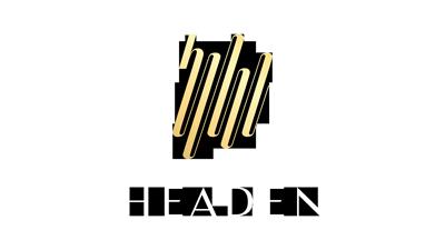 Salon Headen – Servicii de coafor & frizerie